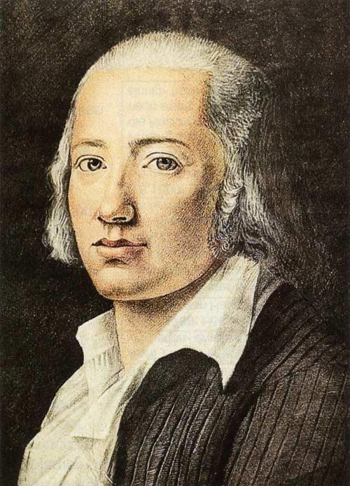 FK_Hiemer_-_Friedrich_Hölderlin_-_(Pastell_1792)