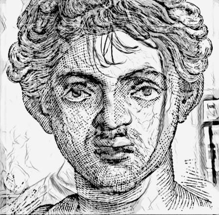 catulo – escamandro